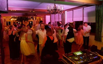 2017-08-05_Hochzeit_Manuela_Gilli_06
