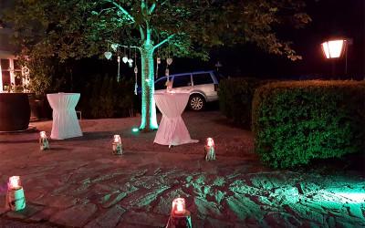 2017-08-05_Hochzeit_Manuela_Gilli_12