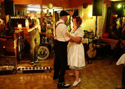 2017-08-13_Hochzeit_Christina_Wolfi_2