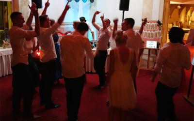 2017-08-18_Hochzeit_Janine_Lukas_09