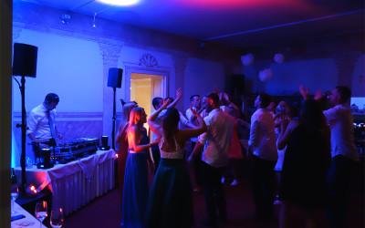 2017-08-18_Hochzeit_Janine_Lukas_10