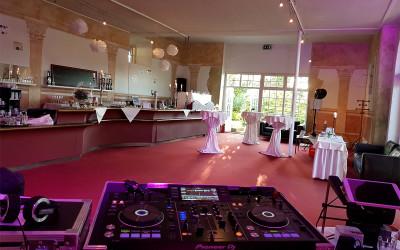 2017-08-18_Hochzeit_Janine_Lukas_2