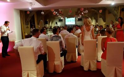2017-08-18_Hochzeit_Janine_Lukas_4