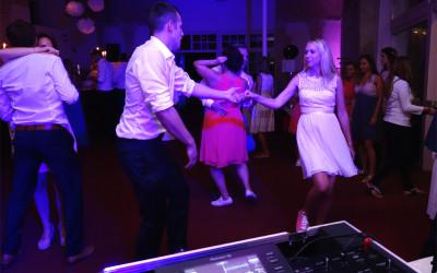 2017-08-18_Hochzeit_Janine_Lukas_6