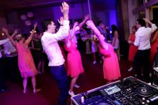 2017-08-18_Hochzeit_Janine_Lukas_7