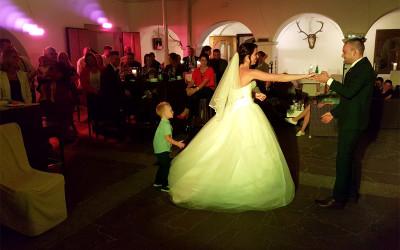 2017-09-08_Hochzeit_Michaela_Martin_01