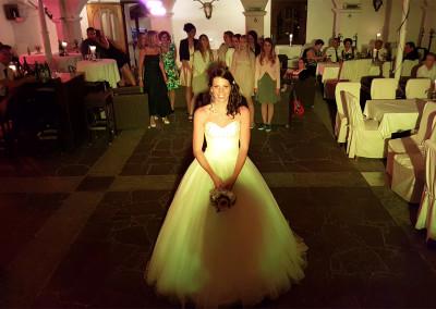 2017-09-08_Hochzeit_Michaela_Martin_03