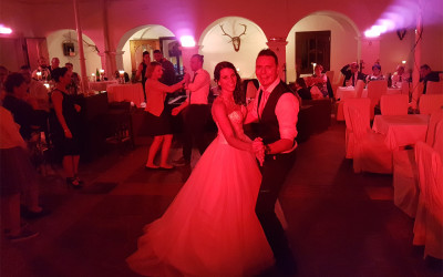 2017-09-08_Hochzeit_Michaela_Martin_05
