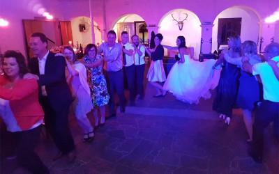 2017-09-08_Hochzeit_Michaela_Martin_07