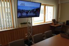 2017-09-14_LCD_Lagerhaus