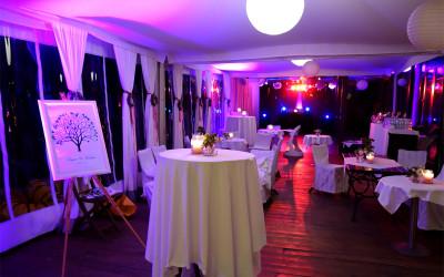 2017-09-15_Hochzeit_Kerstin_Rupert_01