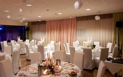 2017-09-15_Hochzeit_Kerstin_Rupert_02