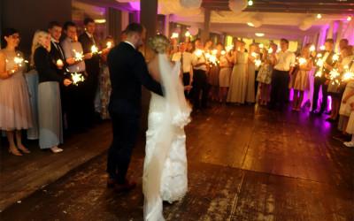 2017-09-15_Hochzeit_Kerstin_Rupert_04
