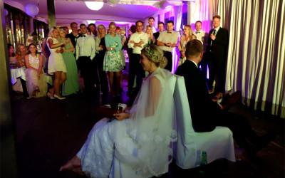 2017-09-15_Hochzeit_Kerstin_Rupert_05