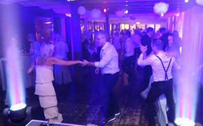 2017-09-15_Hochzeit_Kerstin_Rupert_08