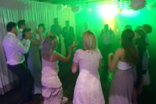 2017-09-15_Hochzeit_Kerstin_Rupert_09