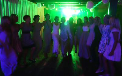 2017-09-15_Hochzeit_Kerstin_Rupert_10
