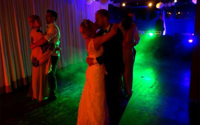 2017-09-15_Hochzeit_Kerstin_Rupert_12
