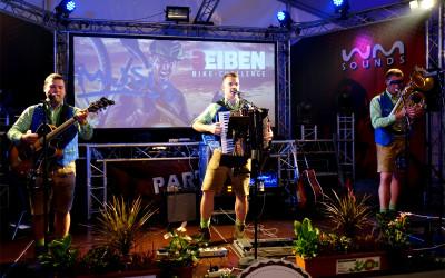 2017-09-23_Eibiswald_3Eiben_7