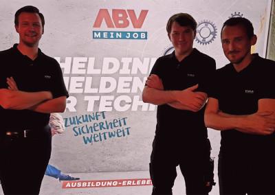 2017-09-29_ABV_Lehrlingsgala_08