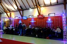2017-10-17_Stand_Maturaballmesse