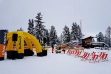 2018-02-03_Snowmania_03