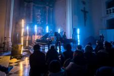 2018-03-01_Elevates_Festival_03