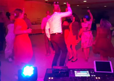 2018-05-19_Hochzeit_Sandra_Philipp_8