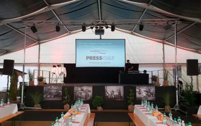 2018-06-23_MAGNA_Presstec_1