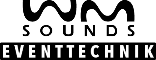 WM-SOUNDS| EVENTTECHNIK