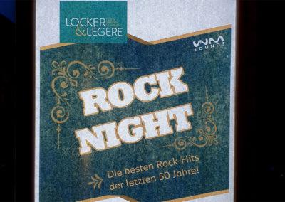 2019-04-26_RockNight_L&L_04