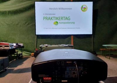 2019-09-19_Praktikertag_02